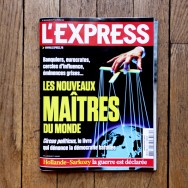 L-express-©-Nadia-Rabhi-Trafik-light-1